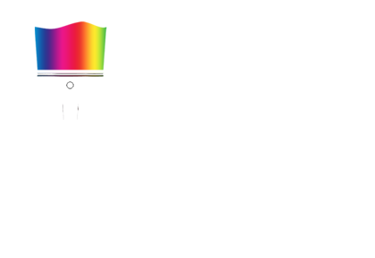 Painters & Painting Services
